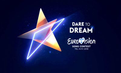 Las canciones candidatas a representar a España en Eurovisión 2019