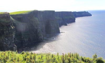 Viajar a Irlanda en 2019