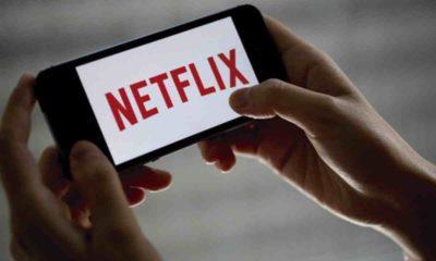 Netflix subirá precios en 2019, al menos en Estados Unidos.
