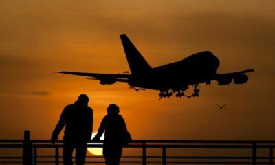 Los mejores trucos para reservar billetes de avión baratos.