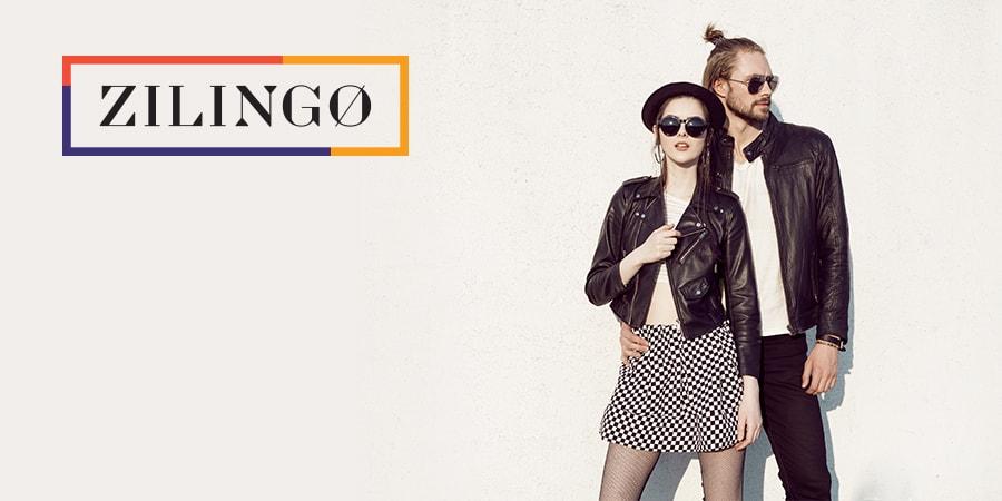 Zilingo.