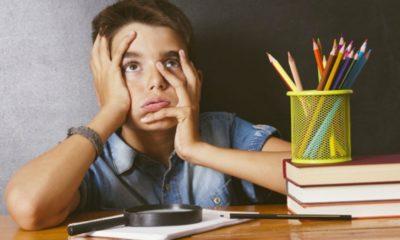 Consejos útiles para aprovechar tu tiempo de estudio.