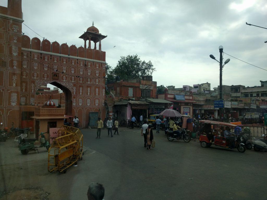 Foto de Jaipur