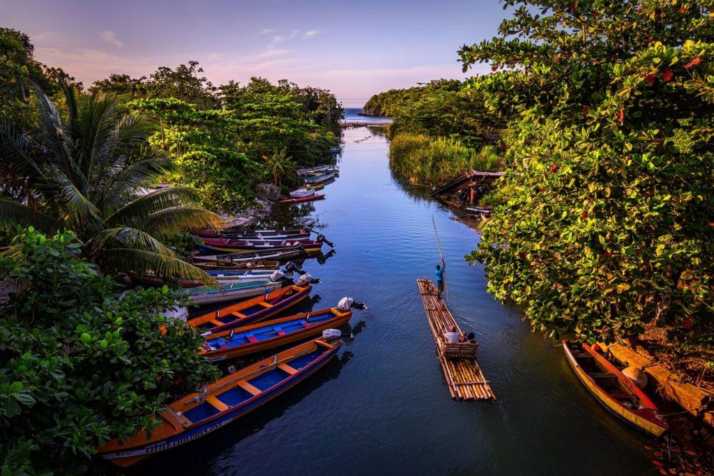 Foto de Jamaica