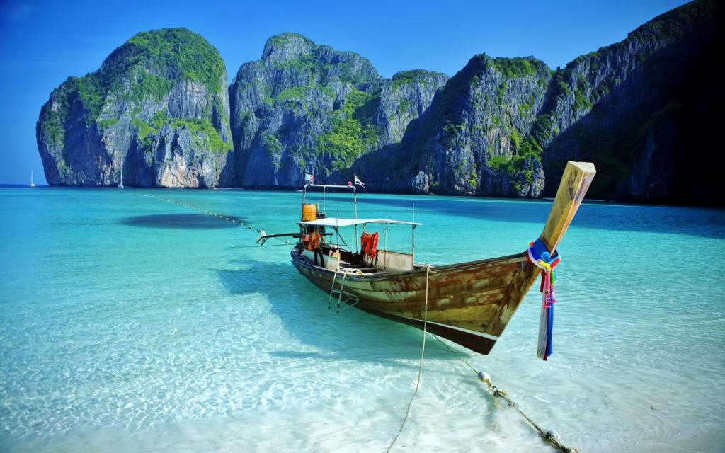 Foto de Phuket