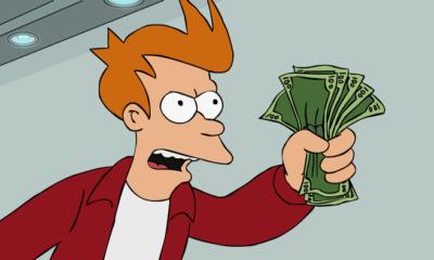 Te contamos cómo gastan su dinero los millennials.