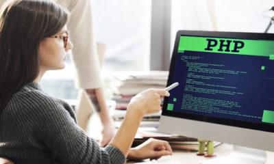 Los trabajos mejor pagados están relacionados con la tecnología.