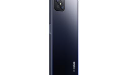 Ya puedes comprar Oppo Reno4 con Orange España