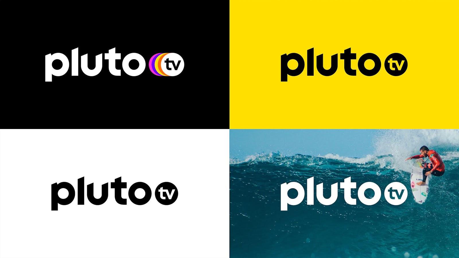 Descargar Pluto TV ya es posible en iOS, Android y APK. Te contamos cómo hacerlo.