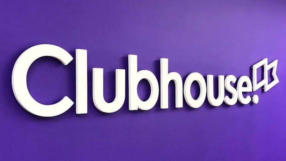 Cómo conseguir invitaciones de Clubhouse, la red social de moda