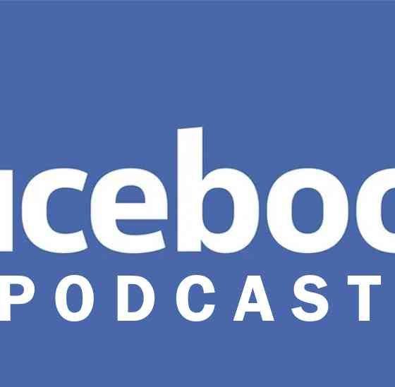 Facebook Podcast es una realidad