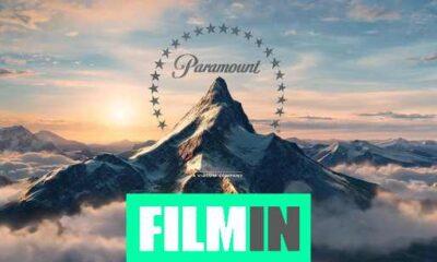 Películas de Paramount que ver en Filmin